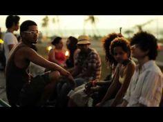Himno de Cartagena de Indias - VIDEO OFICIAL