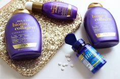 Biotin - A Hair Growth Secret?