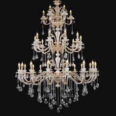 Chandelier replacement crystals rectangular prism chandeliers cheap chandelier crystal buy quality crystal chandelier directly from china crystal smile suppliers spider chandelier antler extra large chandeliers hotel aloadofball Image collections