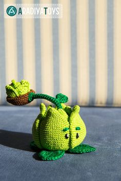 Hey, I found this really awesome Etsy listing at https://www.etsy.com/listing/166520485/crochet-pattern-of-cabbage-pult-from