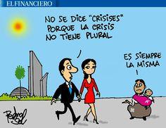 Mundo Inmundo. 13/11/2014