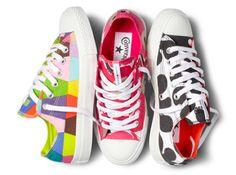 design canvas0shoes How to Design your Canvas Shoes