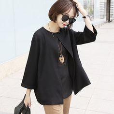 Gmarket - Jacket/Women s Jacket/Jacket