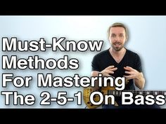 Bass Guitar - Always Wanted To Learn Guitar? Use These Tips Today! Guitar Scales, Guitar Chords, Acoustic Guitar, Guitar Pedals, Guitar Logo, Guitar Tattoo, Bass Guitar Lessons, Guitar Tips, Music Lessons