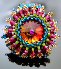 Kesem #joyasdecristal #bogota #byDianaBalen Jewelry, New Trends, Crystals, Jewels, Jewlery, Bijoux, Schmuck, Jewerly, Jewelery