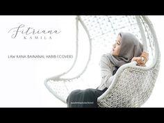 LAWKANA BAINANAL HABIB Cover FITRIANA KAMILA - YouTube Merino Wool Blanket, Cover, Youtube, Blanket, Youtubers, Youtube Movies