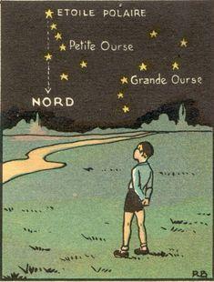 El niño de regreso de clases se detenía al lado de la calle a ver las estrellas y sentir el aire fresco por breves minutos justo antes de llegar a casa a leer y a estudiar. [http://scriffon.com/Elsatelitecr]