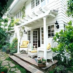 front porch pergola add a pergola above a front door for architectural interest kits are readily available diy front porch pergola