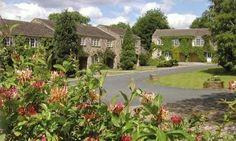 Dalegarth Holiday Cottages, Buckden, Nr Skipton, North Yorkshire, England