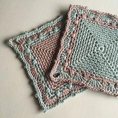 68 Besten Häkelanleitungen Bilder Auf Pinterest Crochet Patterns