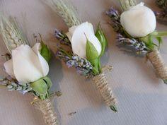 christian collin flower fleur fleuriste fleurs flowers paris bridal - Fleurs Lyophilises Mariage