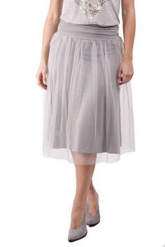 Deha / Different. Midi Skirt, Skirts, Fashion, Moda, Midi Skirts, Fashion Styles, Skirt, Fashion Illustrations