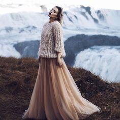 Outfit Masha Sedgwick Island