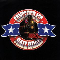 Found Queen Of Memphis by Confederate Railroad with Shazam, have a listen: http://www.shazam.com/discover/track/5120861