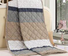 7 | стеганые одеяла 70*100/ 110*150/ 150*200/ 180*220/ 200*230см. Покрывала, пледы в гостиную