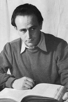 Paul Celan Michel De Montaigne, Paul Celan, Show Me A Hero, Great Love, My Love, Guys Read, One Decade, Writers And Poets, Book Writer
