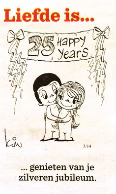 Since Mr and Mis Muylle Wedding Aniversary, Wedding Anniversary Cards, Engagement Cards, Wedding Engagement, Card Drawing, Anniversary Quotes, Happy Year, One Liner, Birthday Quotes