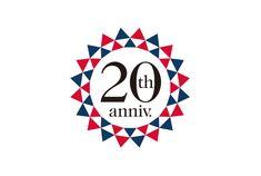オリックス銀行 20周年記念                                                                                                                                                                                 もっと見る