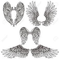 https://www.123rf.com/stock-photo/angel_wings.html?sti=lmghrj3ao4t5ys6qms 