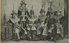 Burmese_ambassadors.jpg