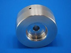 Please Buy With Confidence! I have sold THOUSANDS of knife grinder wheels to buyers all over the world, with ZERO complaints! I sell these EXACT wheels to a nu