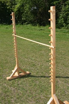 How to build limbo | New Uber Limbo Set Outdoor or Indoor Limbo Game for Parties Garden ...