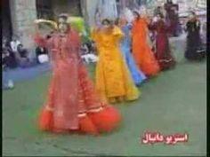 Beautiful Lori Dance Cultural Festival In Babamaidan - Fars provins(part1) - YouTube - movimento - exercício - exercise - atividade física - fitness - corpo - body - beleza - estética - belo - beautiful  - artista - dança - dance