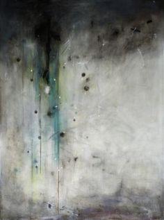 Cruz Jimenez Olivia Young, New Art, Abstract Art, My Arts, Artist, Painting, Artists, Paintings, Draw