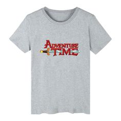 ed844c94a Thrasher Clothing 2016 Summer Thasher Brand Fashion Men T Shirt Cotton  Short Sleeved T-Shirt Printed Men's Tops Tees