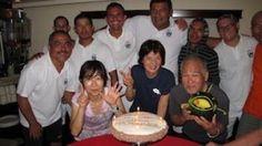 September 2013 to September 2013 Wind Dancer, Cocos Island, September 16, Wrestling, Lucha Libre