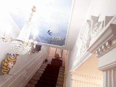 Prospettive di benvenuto 2... #welcome #hall #reception #benvenuti #ospitalità #vacanze #servizi #qualità #design #dettagli #eleganza #style #comfort #holiday #trip #travel #sicily  #boutique #hotel #palazzo #teatro #Pirandello #Agrigento #Sicilia www.palazzodelteatro.it