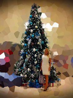 Schne und friedliche Weihnachten - http://zeitlos-bezaubernd.de/schoene-und-friedliche-weihnachten/  Mehr zeitlos bezaubernde Themen auf meinem http://zeitlos-bezaubernd.de Blog