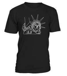 "# New York Harbor Statue Of Liberty T-Shirt Symbol Art Drawing .  Special Offer, not available in shops      Comes in a variety of styles and colours      Buy yours now before it is too late!      Secured payment via Visa / Mastercard / Amex / PayPal      How to place an order            Choose the model from the drop-down menu      Click on ""Buy it now""      Choose the size and the quantity      Add your delivery address and bank details      And that's it!      Tags: Hand drawn abstract…"