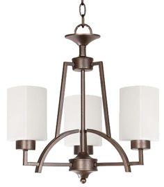 Lampe suspendue code bmr 043 7921 luminaire pinterest for Bmr luminaire interieur