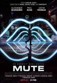 Mute streaming: http://www.altadefinizione01.zone/7008-mute.html
