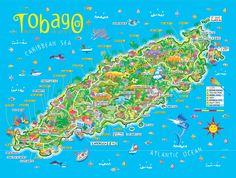 Coconut woman | Trinidad & Tobago!! | Trinidad en tobago ... |Trinidad And Tobago Culture Islands