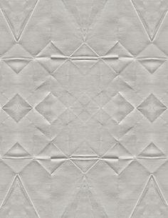 Origami Wallpaper