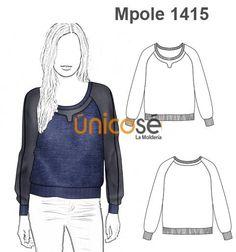 MOLDE: Mpole1415