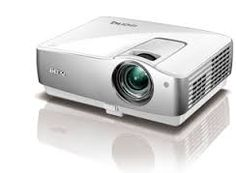 A digital projector, also called a digital projection display system, is a specialized computer display that projects an enlarged image on a movie screen. Such devices are commonly used in presentations. Visit:-www.appliancesonrent.com Contact no.:-7038854547.