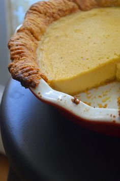 about Pie La La on Pinterest | Buttermilk pie, Lemon meringue pie ...