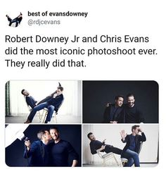 marvel avengers 35 Fresh Marvel Funny Memes That Only A True Fan Will UnderstandSource by Avengers Humor, Marvel Jokes, Funny Marvel Memes, Dc Memes, Marvel Dc Comics, Marvel Avengers, Funny Memes, Stony Avengers, Hilarious