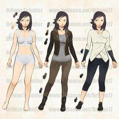Artist Sketchbook, Art Day, Insta Art, Fun Stuff, Concept Art, Anime Art, Character Design, Pencil, Behance