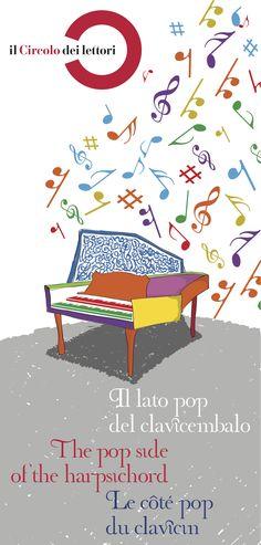 Quattro domeniche mattina con Academia Montis Regalia dedicati alla musica barocca. http://www.circololettori.it/musica-antica-e-pratica-moderna/