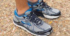 The Runner's Guide to Prevent and Treat Blisters