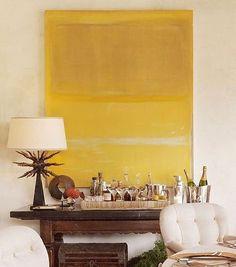 Mark Rothko #markrothko #abstractmag