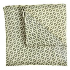 Pocket Square from $9.95 - Deals and Sales at Local or Online Stores