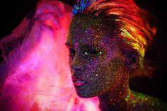#photography #portret #portrait #glamour #photo #beauty #uv