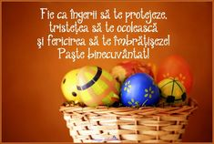 Happy Easter Images 2019 and beautiful Easter Status and Messages for Easter Day Celebrate Happy Easter 2019 with fun and joy. Easter Poems, Easter Quotes, Homemade Easter Baskets, Easter 2021, Easter Egg Dye, Easter Bunny, Homemade Granola Bars, Spark People, Diy Ostern
