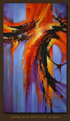 Cody Hooper http://www.artsales.in/vvv
