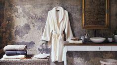 les 171 meilleures images du tableau trucs et astuces sur pinterest bricolage bonnes id es et. Black Bedroom Furniture Sets. Home Design Ideas